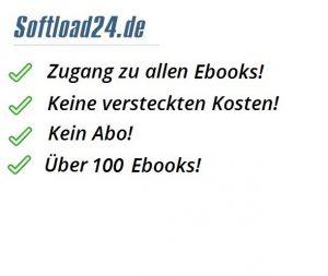 Zugang: Ebooks
